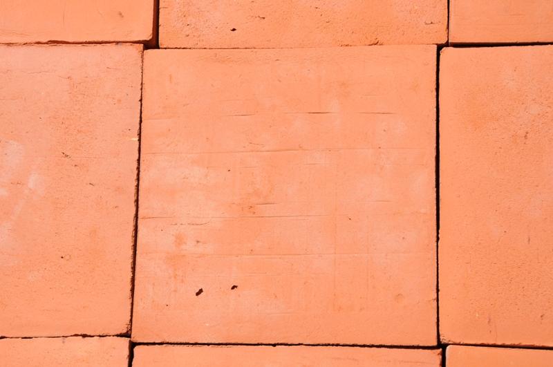 ziegelplatten_25x25x4cm_4
