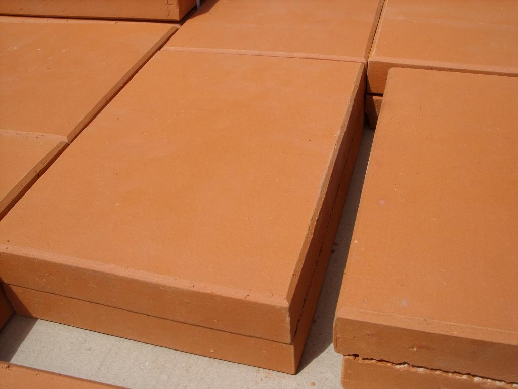 spaltklinker – bodenplatten aus keramik