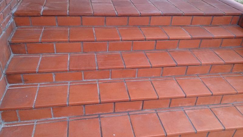 keramik-treppen