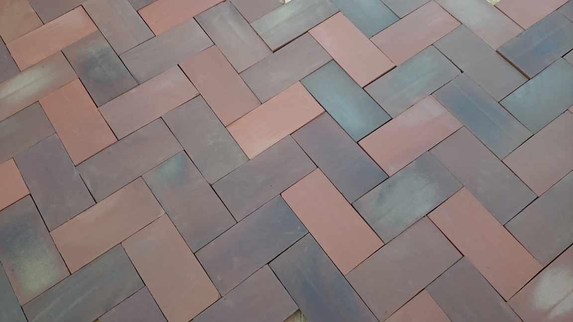 Restposten Ca Qm Tonfliesen Bodenplatten Xxmm Farbe - Keramikplatten restposten
