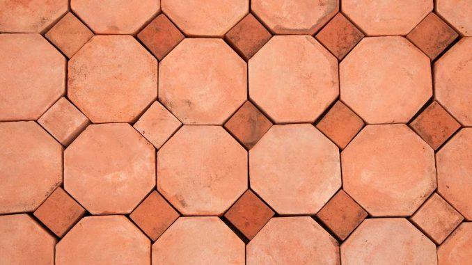 Restposten M Terrakotta Platten Fliesen Keramik Bodenplatten - Keramikplatten restposten